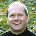 Jeffrey Amerman