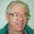 John E. Aldrich