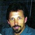 Bradley David Mork
