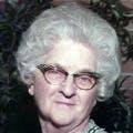 Anna Margaret Davids