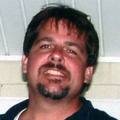 Terry L. Englund