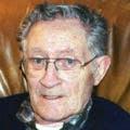 Arnold E. Hillukka