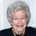 Mildred M. Swayze Johnson