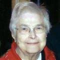 Shirley M. (Gittens) Carlson