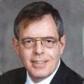 Jerry G. Dygert