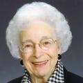 Ethel F. Shields