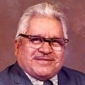 Jesse A. Ojeda