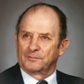 Francis L.E. Hathaway