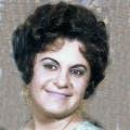 Darlene C. Henrikson