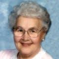 Martha H. Ferry