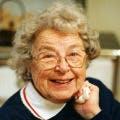 Bertha Hanlon (Bee) Shaughnessy