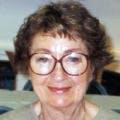 Ione A. Schlund-Michaud