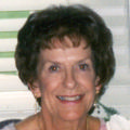 Patricia H. Somers