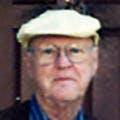 Paul J. Samelson