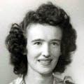 Dorothy M. Clarkson