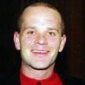 Michael Avery Pettis