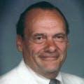 Donald R. Hanson