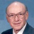 Herbert E. Swanson