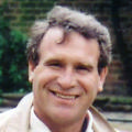 Frederick J. Mitchell