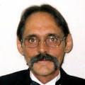 Gerald P. (Bode) Tennier
