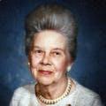 Edith Julia Carlson