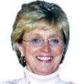 Jane Ruby O'Gorman
