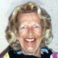 Nancy Johnson Hyland