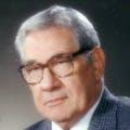 Wilbur C. Winstead