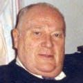 Rollo L. Scott