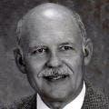 Raymond L. Kemp