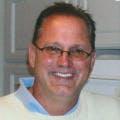 Joseph L. Christy