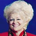 Donna A. Wilkening