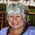 Diana Denecke