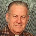 Robert P. Nelson