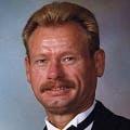 Douglas C. Axberg