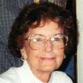 Mabel Frances Garven