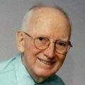 Irwin R. Heusinkveld
