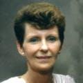 Catherine Jean Manning
