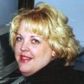 Greta Joyce Peters