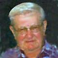 Erwin F. Kuehn