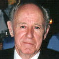 B.J McLennon