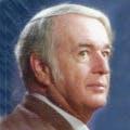 Donald A. Martin