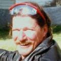 Jon R  Eccles Obituary | Star Tribune