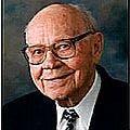 Earl B. Olson