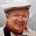 Leroy A. Jasmer