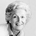 Anita Hallock