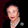 Ruth Bearman
