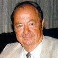 Walter A. Kiriluk