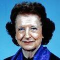 Beatrice Casperson Antholz