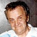 Henning C. Anderson